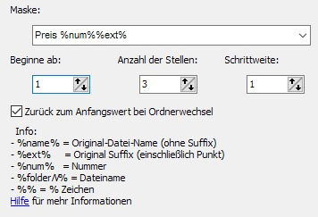 Hard Software It Security Software Freeware Dateien