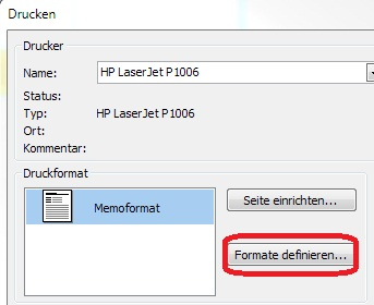 Outlook E Mail Ausdruck Formatieren